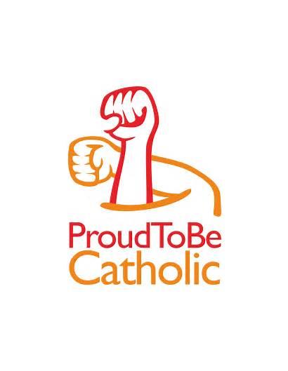 Catholic Society President University