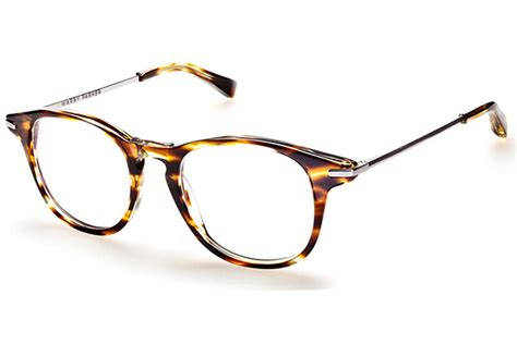 warby parker eyewear  collection fashion style trends