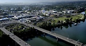 Why Salem, Oregon is a Top 100 Best Place to Live | Livability
