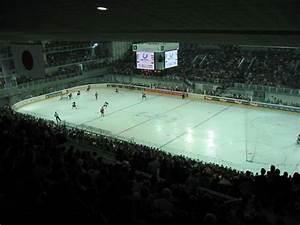Fotos Olympiahalle Innsbruck Stadionwelt