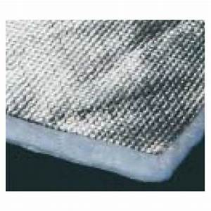Isolant Thermique Mince Haute Température : isolant thermique haute temperature rayon braquage ~ Edinachiropracticcenter.com Idées de Décoration