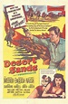 Desert Sands movie posters at movie poster warehouse ...