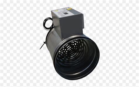 designed  conveying air   rough dust