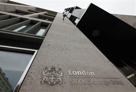 brexit ubs warns     billion loss  market cap  britain leaves eu
