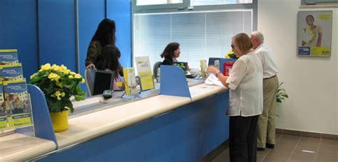 uffici postali aperti di pomeriggio tutti gli uffici postali aperti nella settimana di