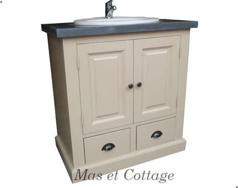 cuisine style anglais cottage meuble salle de bain pin massif style anglais