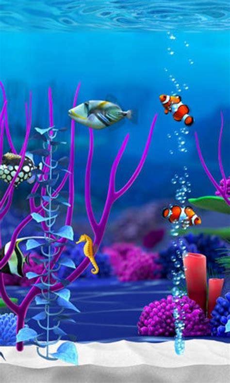 beautiful   sea  wallpaper apk