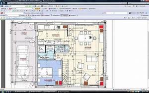 Schema Installation Rj45 Maison : quel c ble pour avoir la tv tel sat web 114 messages ~ Dailycaller-alerts.com Idées de Décoration