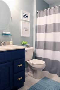Iheart, Organizing, A, Little, Bathroom, Refresh