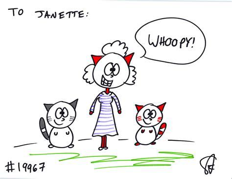 cat     draw  cat