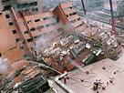 6.4 magnitude earthquake hits Taiwan, minor damage ...