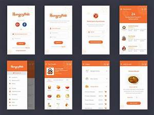 Best 25+ Delivery app ideas on Pinterest | Delivery food ...