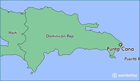 location de canap where is punta cana the republic punta cana