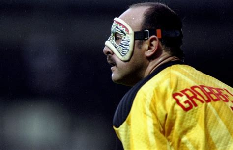 The Face Mask XI   Who Ate all the Pies