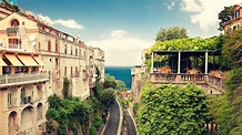 Sorrento Vacation Rentals $58: Find Top Vacation Homes for ...