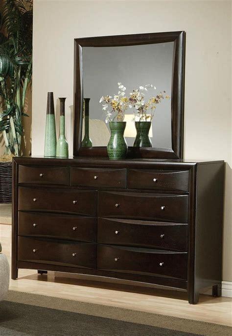leather headboard storage bedroom set pheonix collection