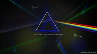 HD wallpapers ipad mini wallpaper pink floyd