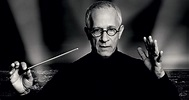 Scoring Signs with James Newton Howard – The Audio Spotlight