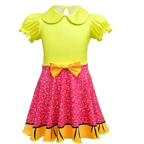 dresses  summer lol dress christmas party ballet