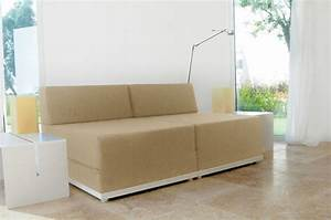 sofa bed 4 inside out sand radius design With sofa couch englisch