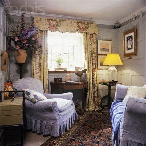 cottage style home decor marceladick english cottage style home decor that i love pinterest inspiration