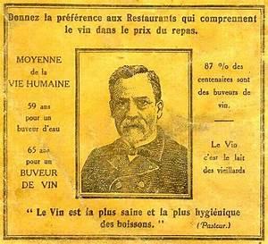 Auto Pasteur : collection camions d 39 autrefois altaya page 19 presse mod lisme et mod les r duits ~ Gottalentnigeria.com Avis de Voitures