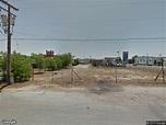 Google Street View Lockhart.Google Maps.