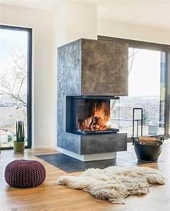 Top, 70, Best, Modern, Fireplace, Design, Ideas
