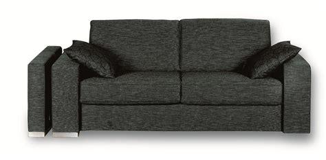 canapé mal de dos canapé design notre sélection de canapés design pas chers