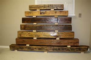 Barn beams fireplace mantels for Barn wood mantels for sale