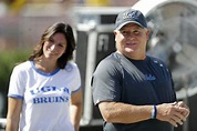 Colorado hosts Chip Kelly and winless UCLA with chance to ...