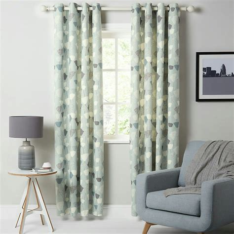 john lewis curtains home curtains john lewis curtains