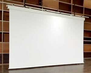 Beamer Leinwand Berechnen : beamer leinwand f r heimkino und konferenzr ume beste qualit t g nstig kaufen ~ Themetempest.com Abrechnung