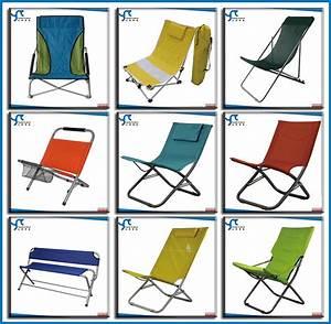 Repose Tete Plage : plage repose t te sac dos chaise pliante buy repose ~ Dode.kayakingforconservation.com Idées de Décoration