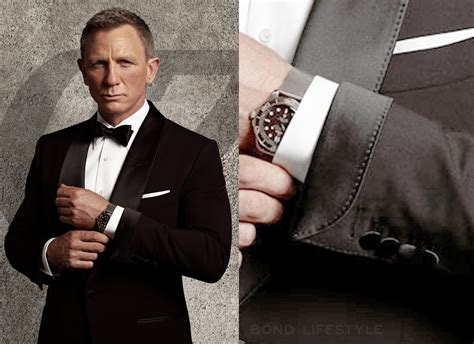 Tom Ford Atticus Tuxedo Jacket and Trousers   Bond Lifestyle