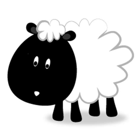 icones mouton images moutons png  ico