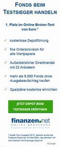 Fondssparplan Berechnen : fonds kaufen verm gensaufbau mit investmentfonds ~ Themetempest.com Abrechnung