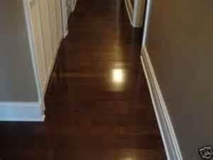 hardwood floors hardwood floors sale
