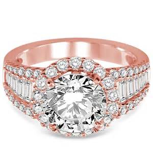 where to buy wedding rings tips on where to buy an engagement ring ring review