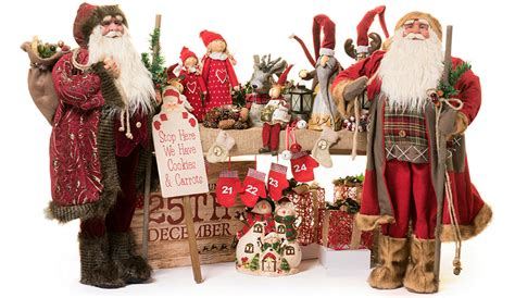 wholesale christmas decorations stemstyle