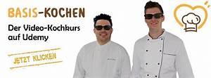 Profiküche Für Zuhause : kochkurse kochen mit leidenschaft ~ Michelbontemps.com Haus und Dekorationen