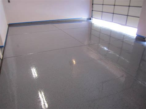 Non Slip Paint For Garage Floors Epoxy : Iimajackrussell