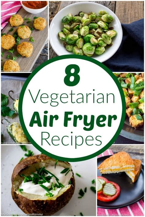 fryer air vegetarian recipes today delicious tofu meals fry fun gluten meat