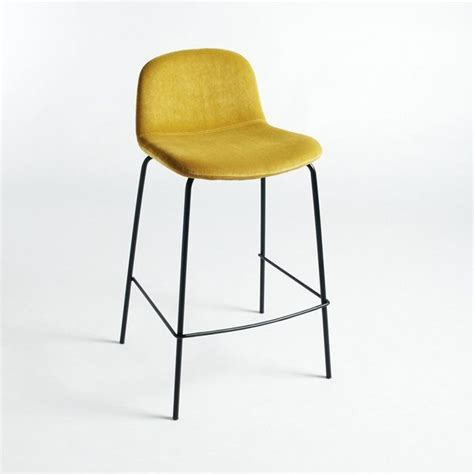 chaises confortables les 25 meilleures idées de la catégorie chaise haute de