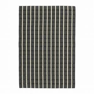 Teppich Flach Gewebt Grau : foulum teppich flach gewebt ikea ~ Bigdaddyawards.com Haus und Dekorationen