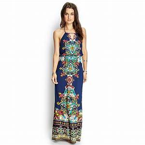 Bohemian Fashion For Women | www.pixshark.com - Images ...