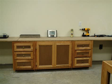 kitchen cabinets redone finished cabinets by sacadelic lumberjocks 3193