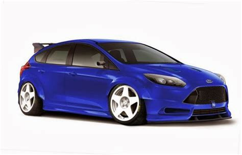 Ford Focus Rs Us Release by 2014 Release Date Review Redesign Car 2015 Ford Focus Rs