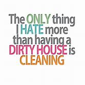 Funny Clean Monday Quotes | Best | Free |