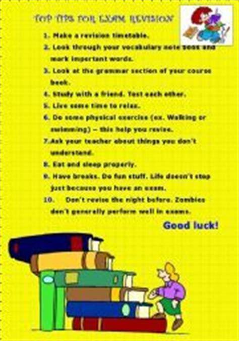 images  exam tips  pinterest study skills